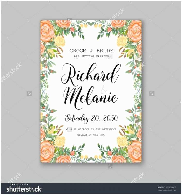 What Size are Rsvp Cards for Wedding Invitations Wordings Do You Have to Send Rsvp Cards with Wedding
