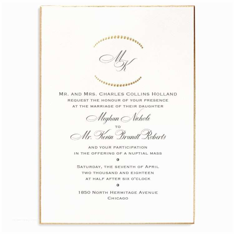 What Size are Wedding Invitation Envelopes How Do I Address Wedding Invitations without Inner