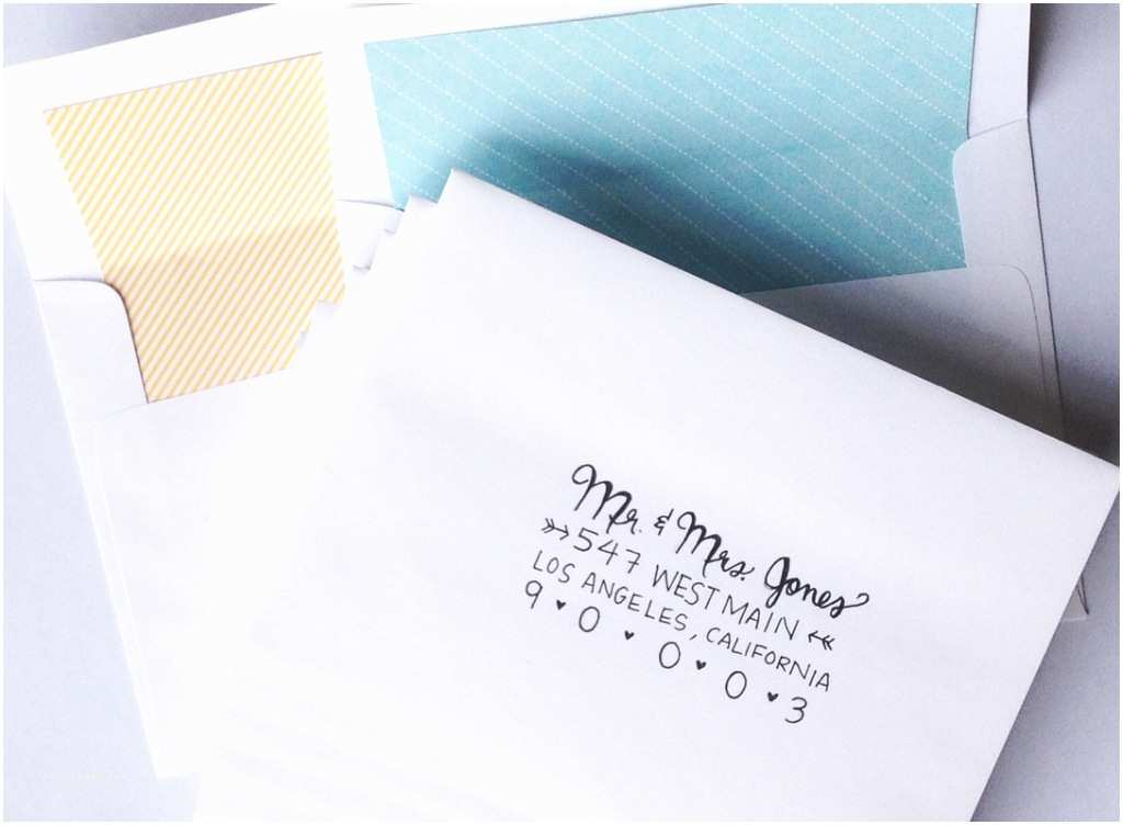 What Size are Wedding Invitation Envelopes Wedding Invitations Envelope Wedding Invitation Envelope