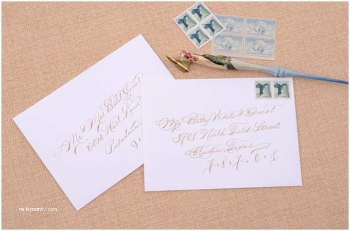 What Size are Wedding Invitation Envelopes Wordings How to Address Wedding Invitation Envelopes Uk as