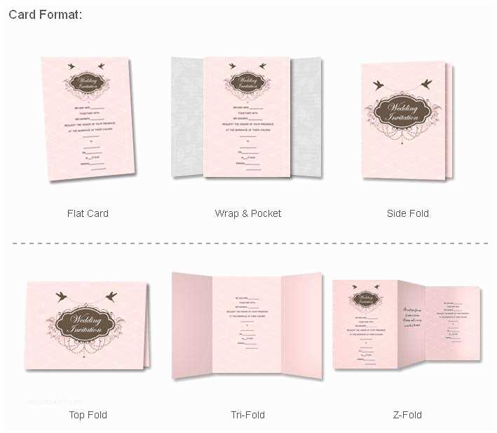 What Size are Wedding Invitations Personalized Latest Fairytale Castle Wedding Invitation