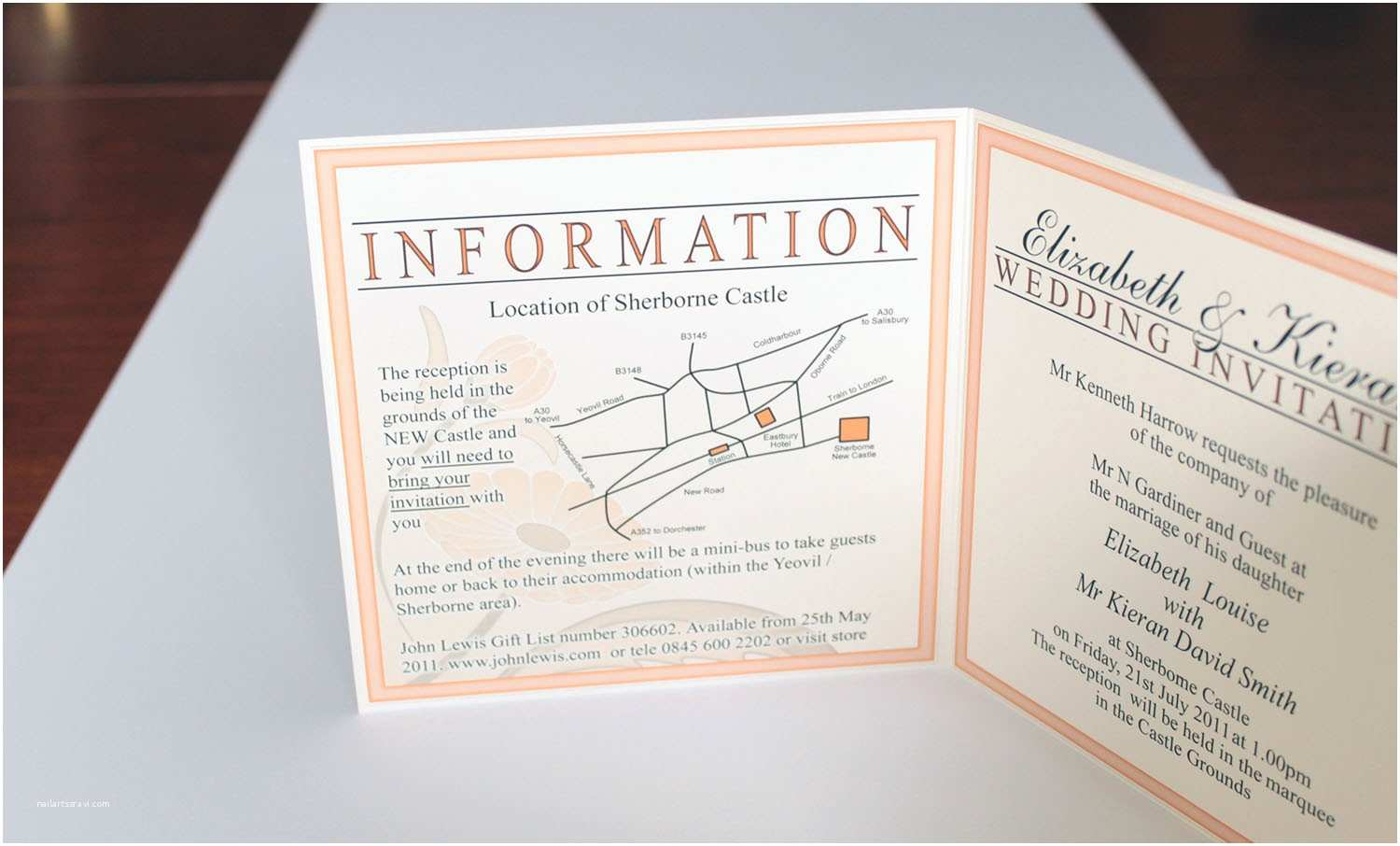 What to Include In Wedding Invitation 11 Fearsome Map Wedding Invitations which You Searching