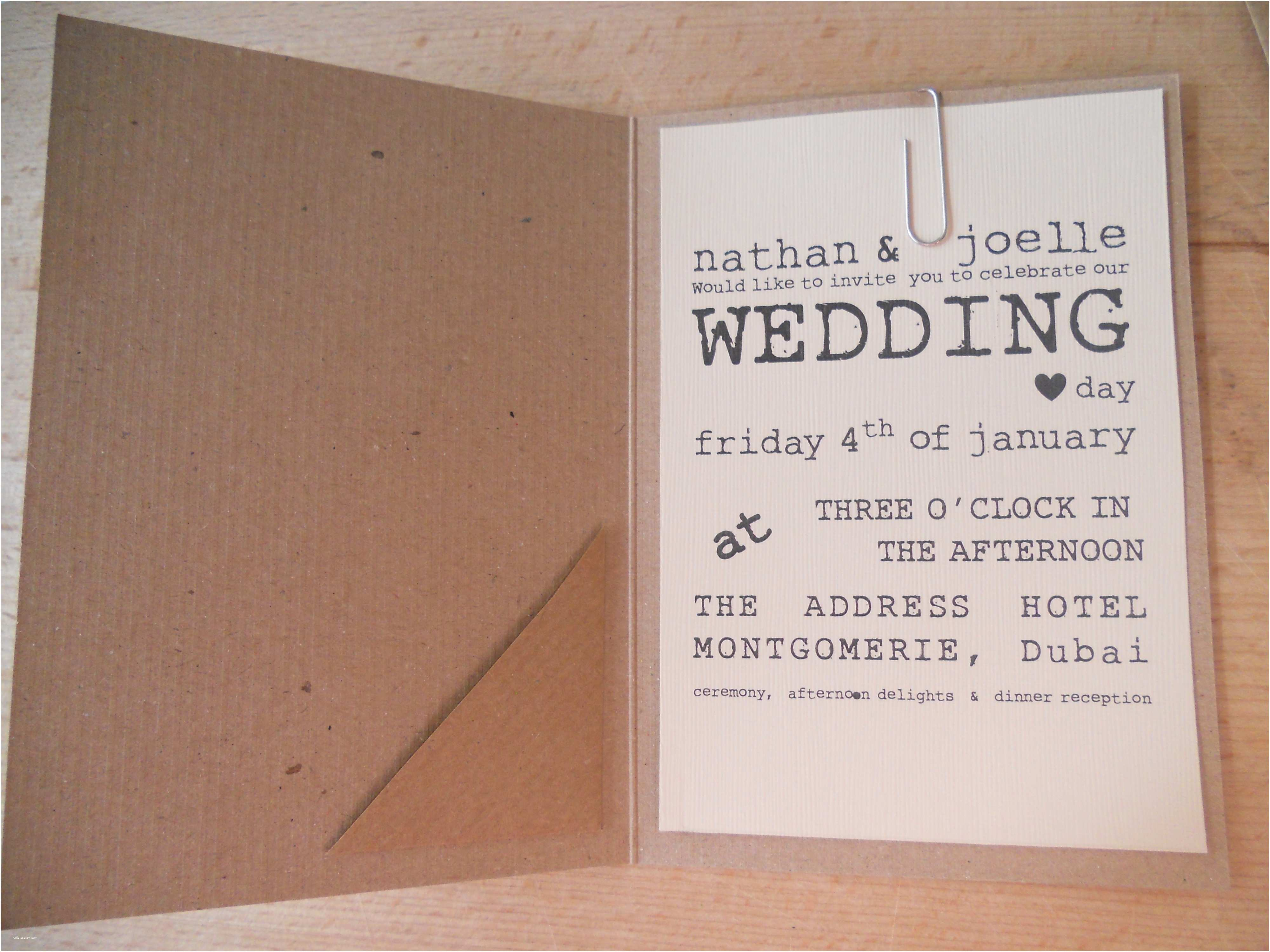 What to Include In Wedding Invitation My Wedding Invitations