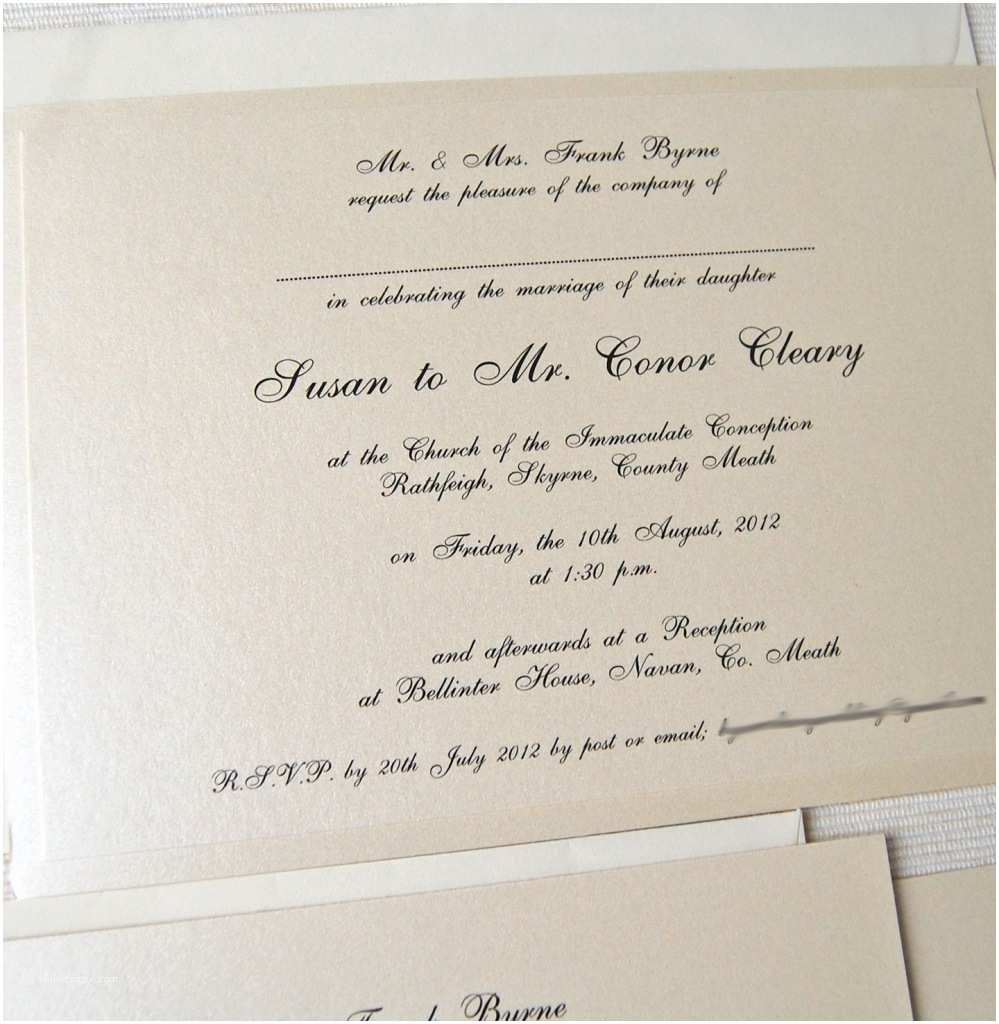 What to Include In Wedding Invitation Rsvp Cards for Wedding Invitations Rsvp Wedding Invitation