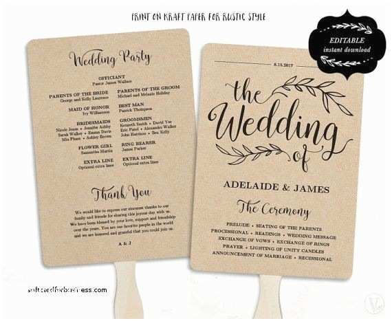 What To Put On  Invitations  Invitation New Do You Put Names