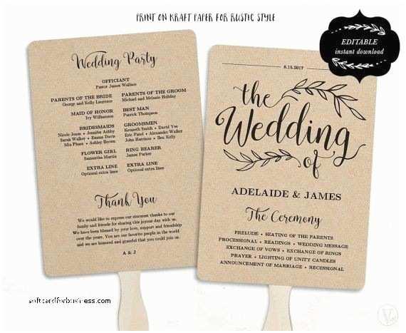 What to Put On Wedding Invitations Wedding Invitation New Do You Put Names Wedding