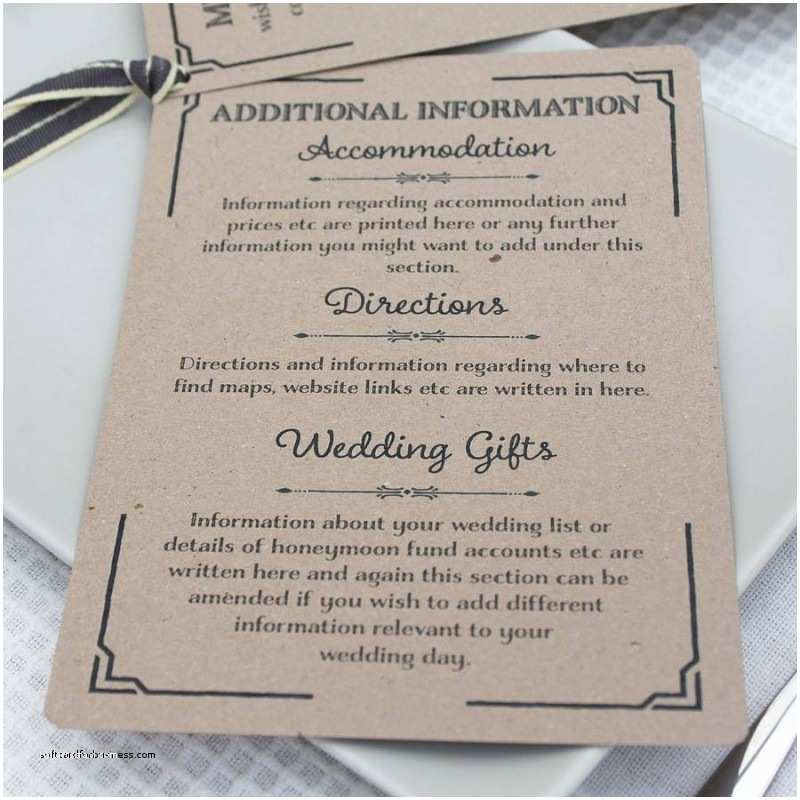 What to Put On Wedding Invitations Wedding Invitation New How to Write Names In Wedding