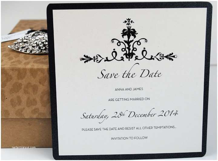 What To Put On Wedding Invitations Wedding Invitations 101 Everything You Need To Know