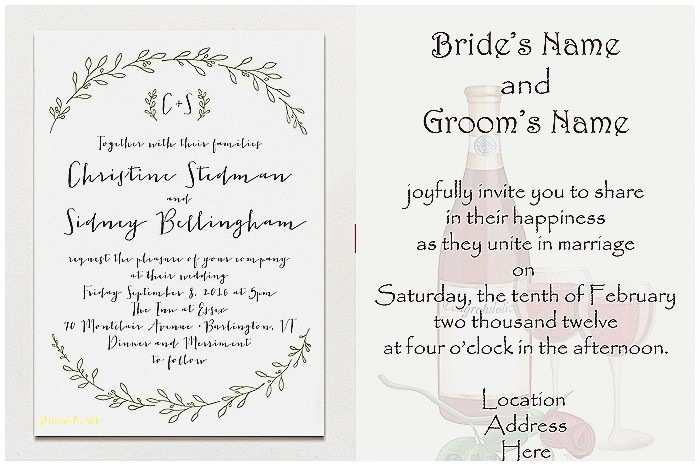 What to Write On Wedding Invitations Baby Shower Invitation Beautiful What to Write Baby