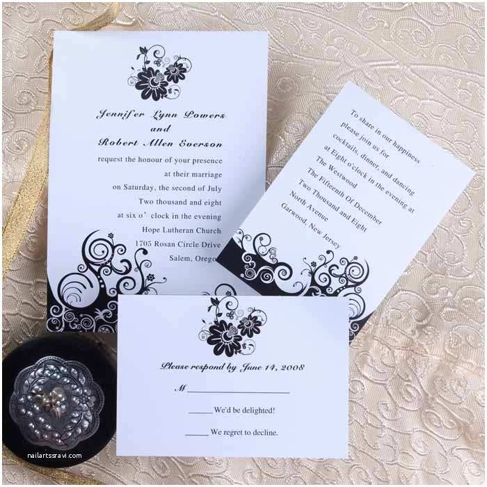 What to Write On Wedding Invitations Engagement Party Invitations Invitation Duck What to Say