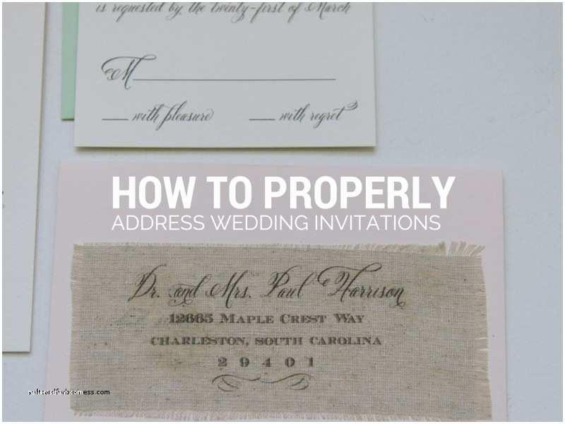 What to Write On Wedding Invitations Wedding Invitation Beautiful How to Write Wedding