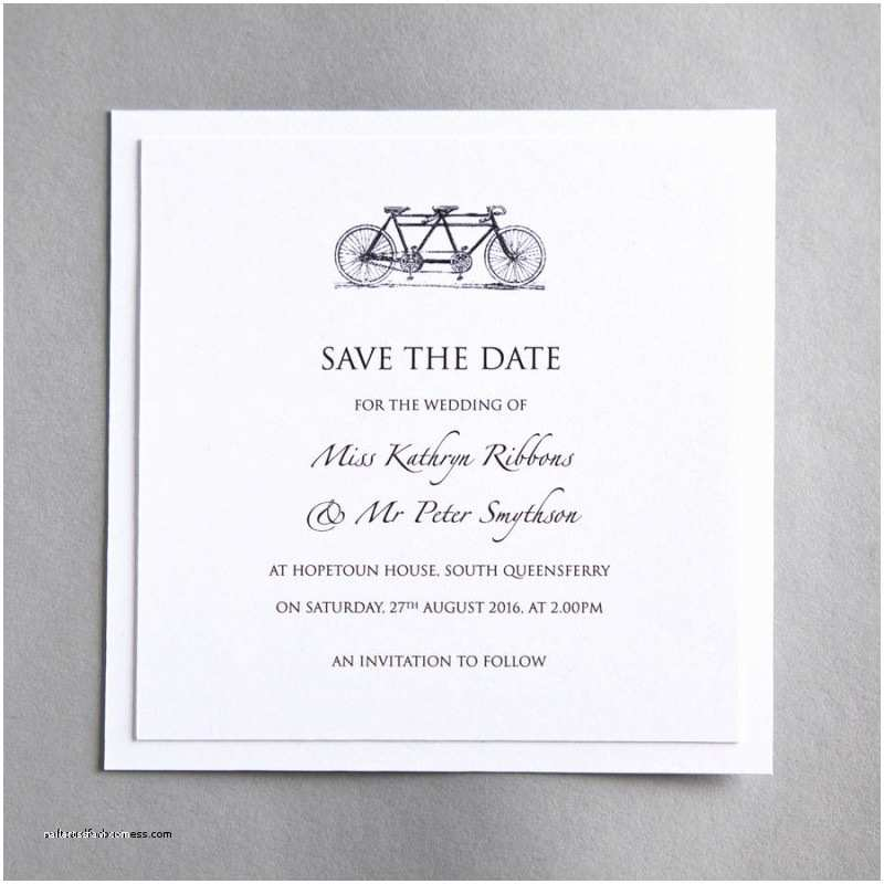 What to Write On Wedding Invitations Wedding Invitation Best What to Write In A Wedding