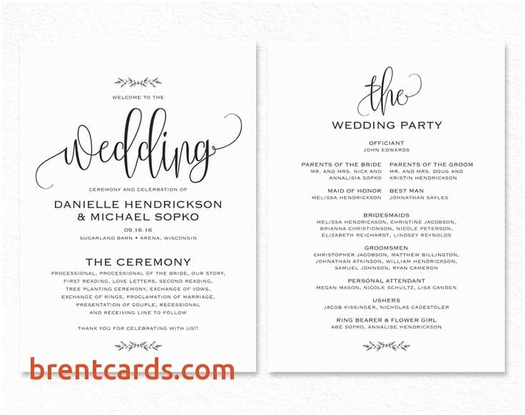 What to Write On Wedding Invitations What to Write In A Wedding Thank You Card