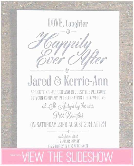 What to Write On Wedding Invitations What to Write Wedding Invitations Also Wedding