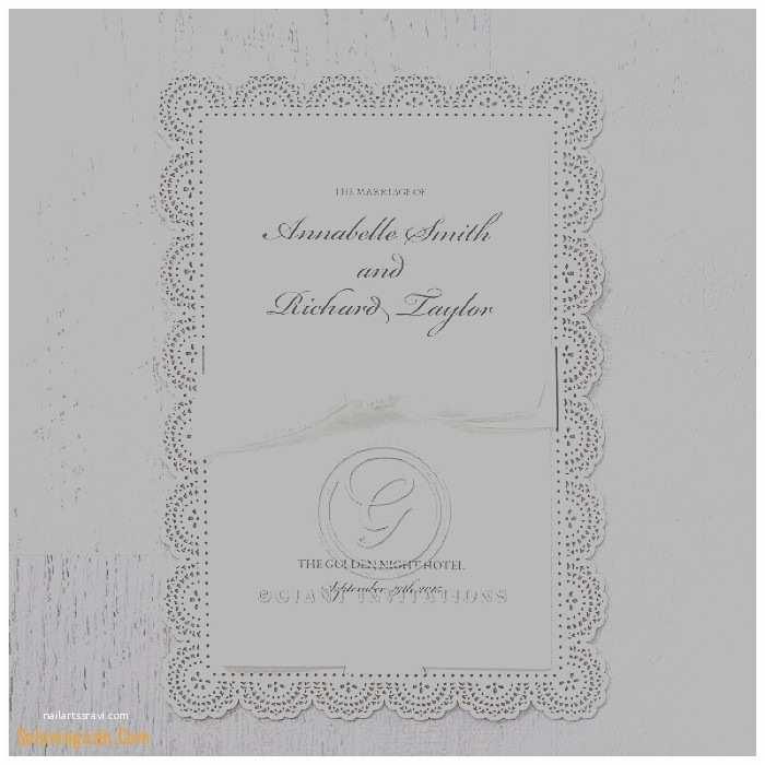When to order Wedding Invitations Wedding Invitation New Best Place to order Invitations and