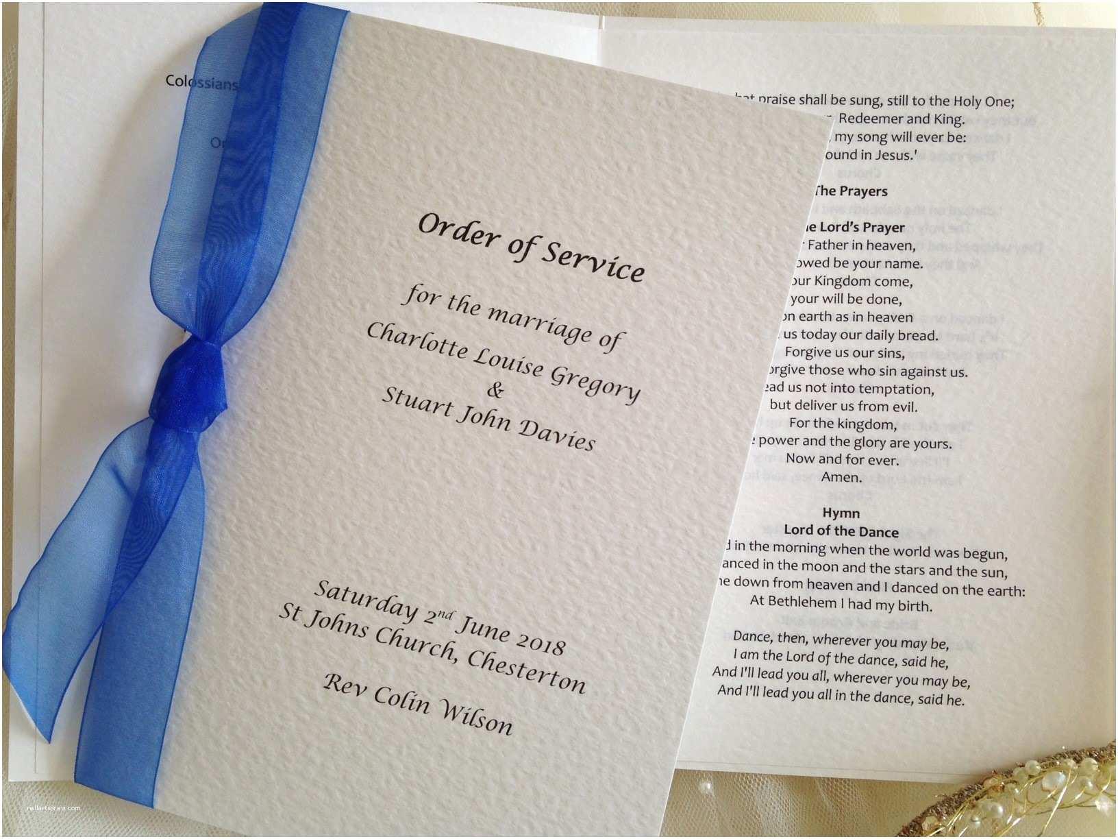When to order Wedding Invitations Wedding Invitations 60p Wedding Stationery