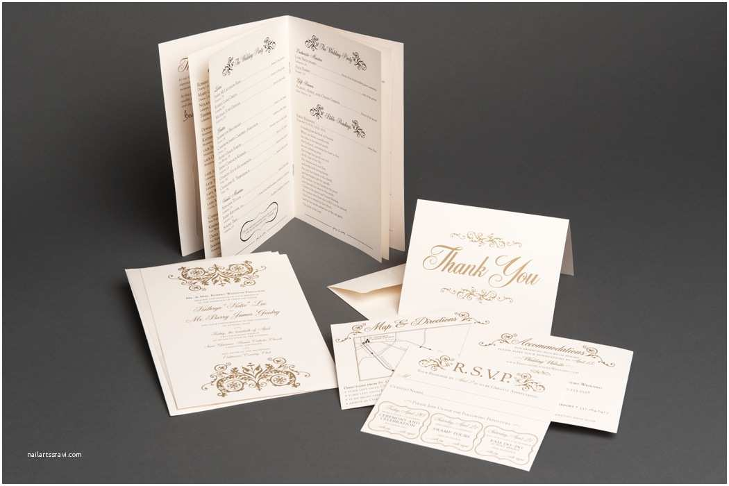 When to order Wedding Invitations where to order Wedding Invitations In Lafayette La – Mini