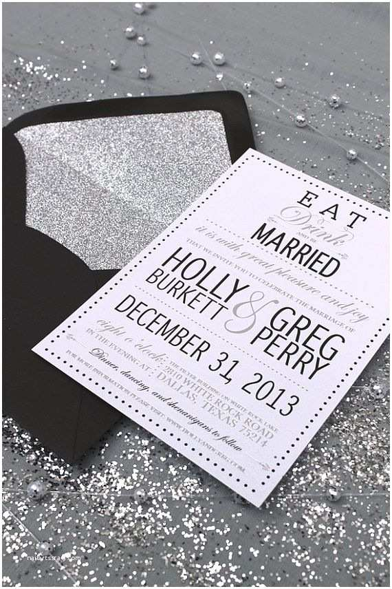 White And Silver Wedding Invitations 17 Best Ideas About White Silver Wedding On