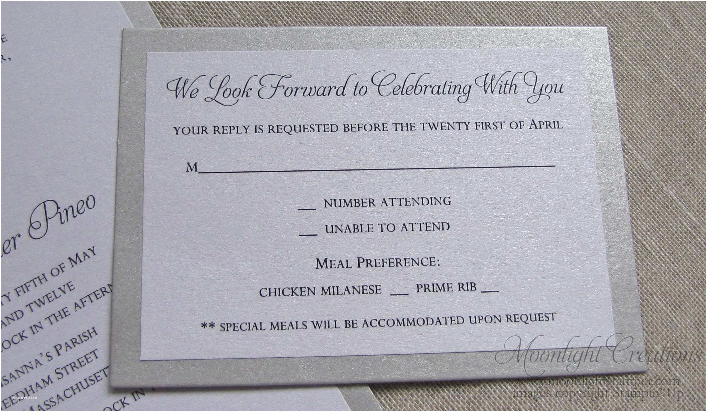 White And Silver Wedding Invitations White And Silver Wedding Invitation Cards Yaseen