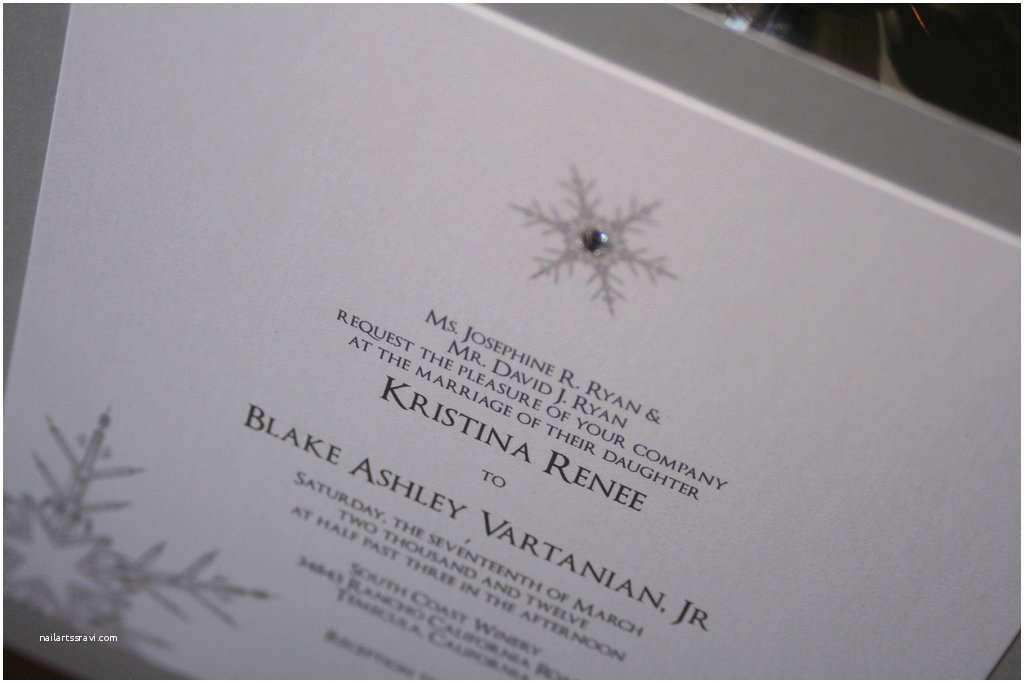 White And Silver Wedding  White And Silver Wedding