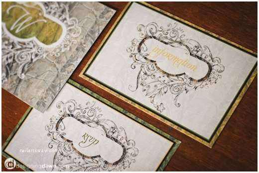 White Camo Wedding Invitations Noot S Blog Outdoor Wedding Reception Ideas In Addition