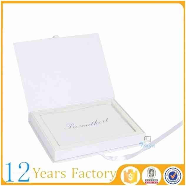 Wholesale Scroll Wedding Invitations Brooch wholesale Rhalibaba Box Wedding Invitation Boxes