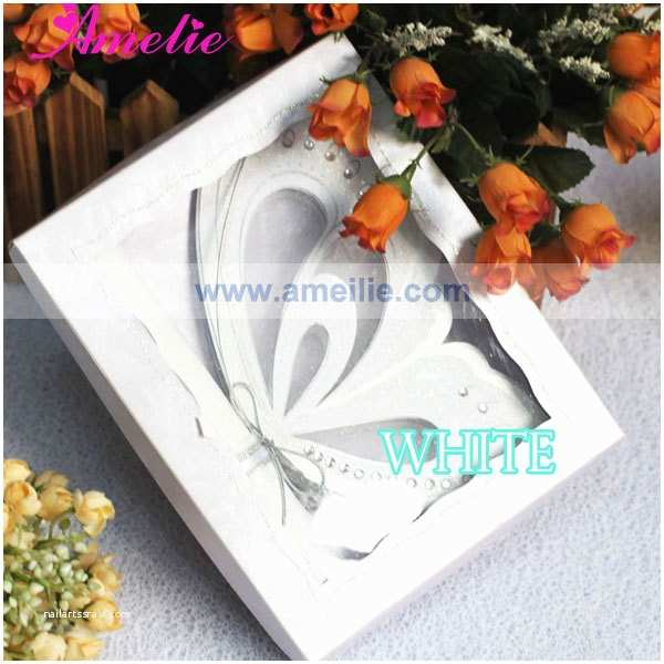 Wholesale Scroll Wedding Invitations Line Get Cheap Scroll Wedding Invitation Aliexpress