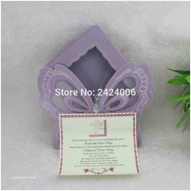 Wholesale Scroll Wedding Invitations Scroll Wedding Invitations Uk Love these Awesome Such An