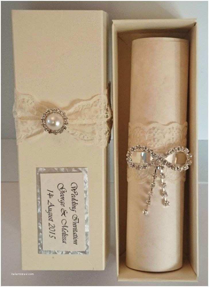 Wholesale Scroll Wedding Invitations Wedding Scroll Invitations Wedding Scroll Invitations In