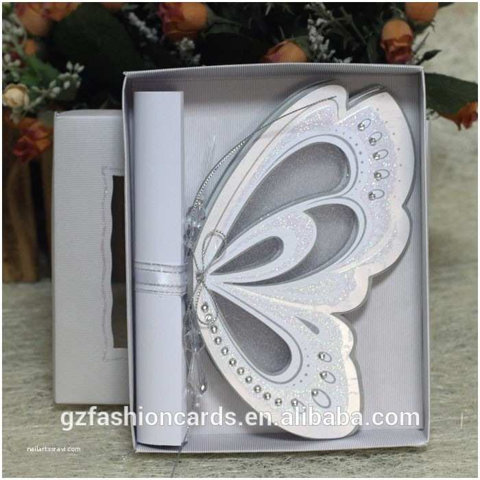 Wholesale Scroll Wedding Invitations wholesale Rolling Wedding Card Line Buy Best Weddi with