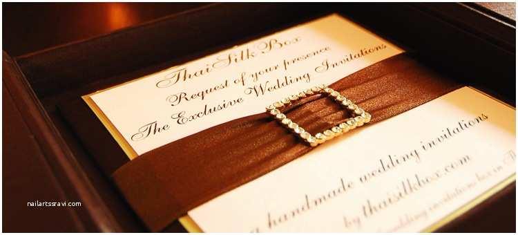 Wholesale Wedding Invitation Albums Buy wholesale Wedding Invitations