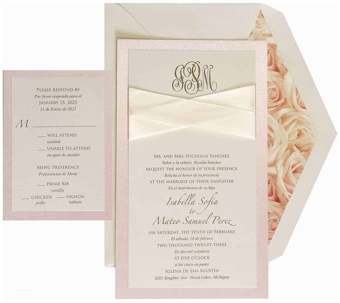 Wholesale Wedding Invitation Albums Krepe Kraft S Gallery Of wholesale Personalized