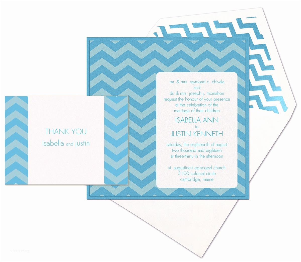 Wholesale Wedding Invitation Albums Krepe Kraft S Gallery Of wholesale Personalized