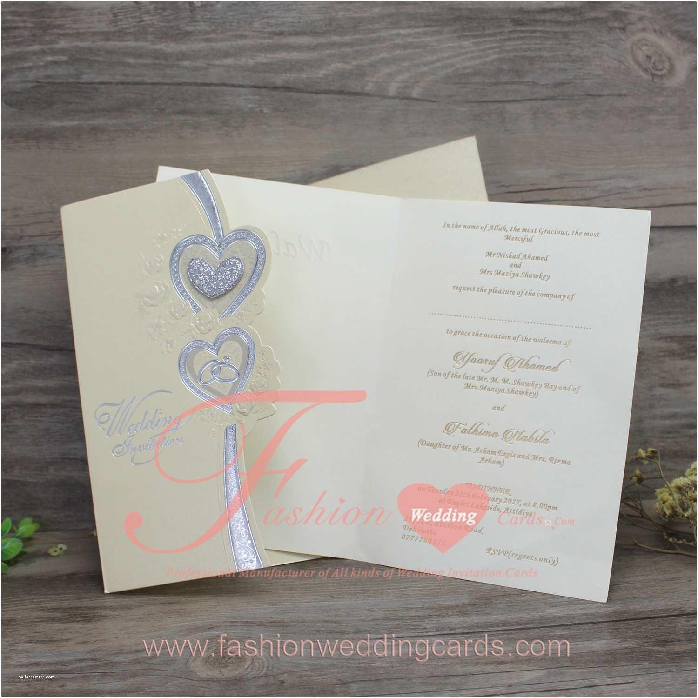 Wholesale Wedding Invitation Albums Print Wedding Invitations Line Indian Wedding