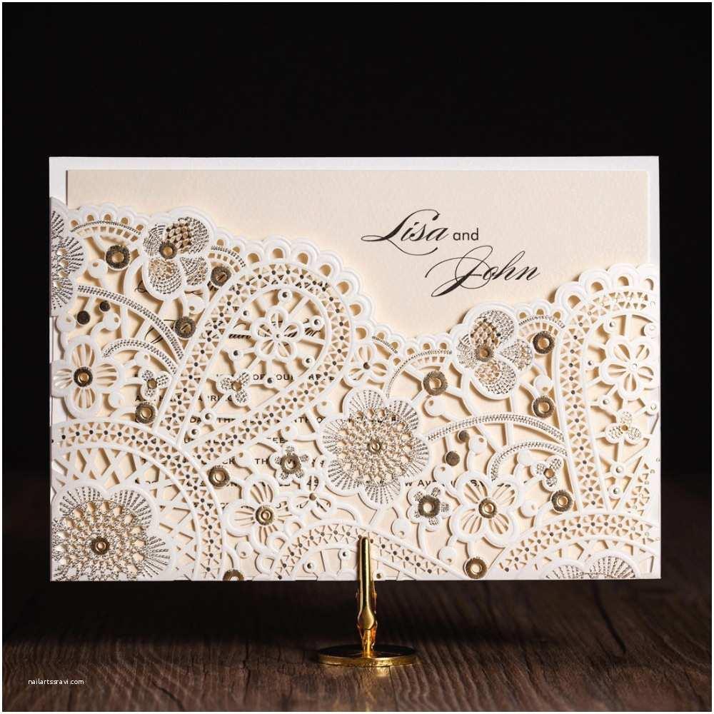 Wholesale Wedding Invitation Kits Line Buy wholesale Invitation Kits From China Invitation