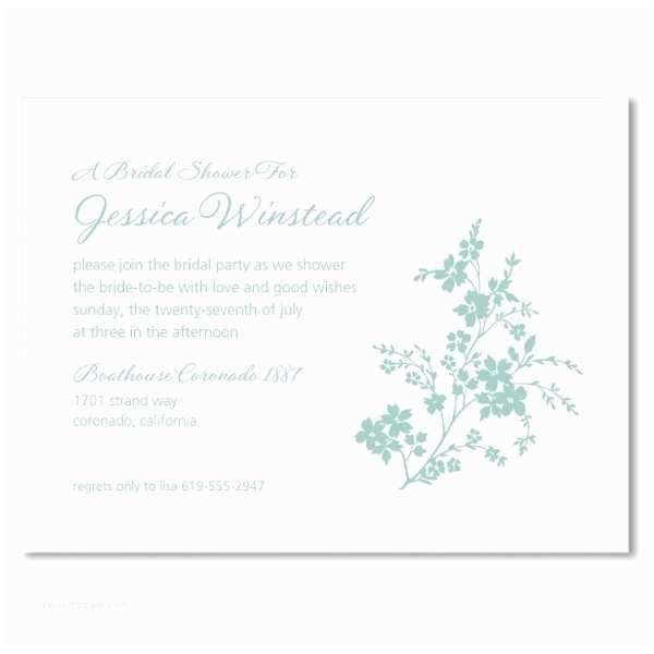 William Arthur Wedding Invitations 62 Best William Arthur Images On Pinterest