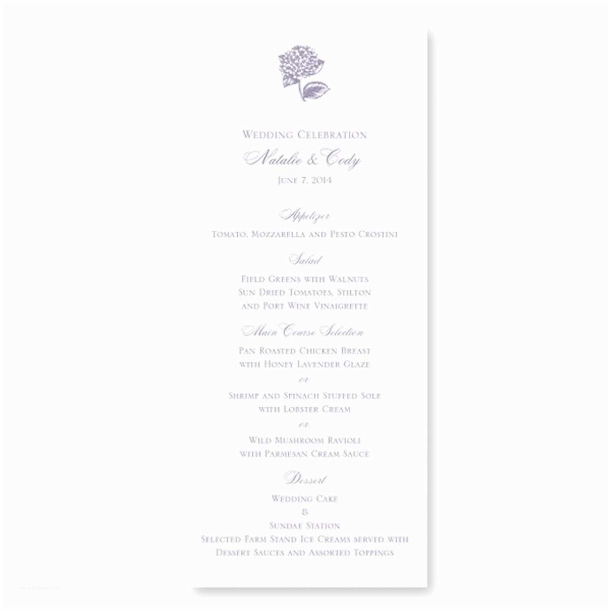 William Arthur Wedding Invitations Stationery Ireland