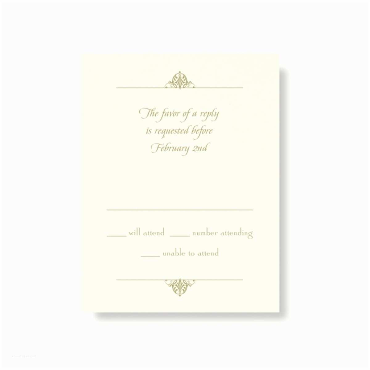 William Arthur Wedding Invitations Wedding Invitations Ireland & Wedding Stationery R