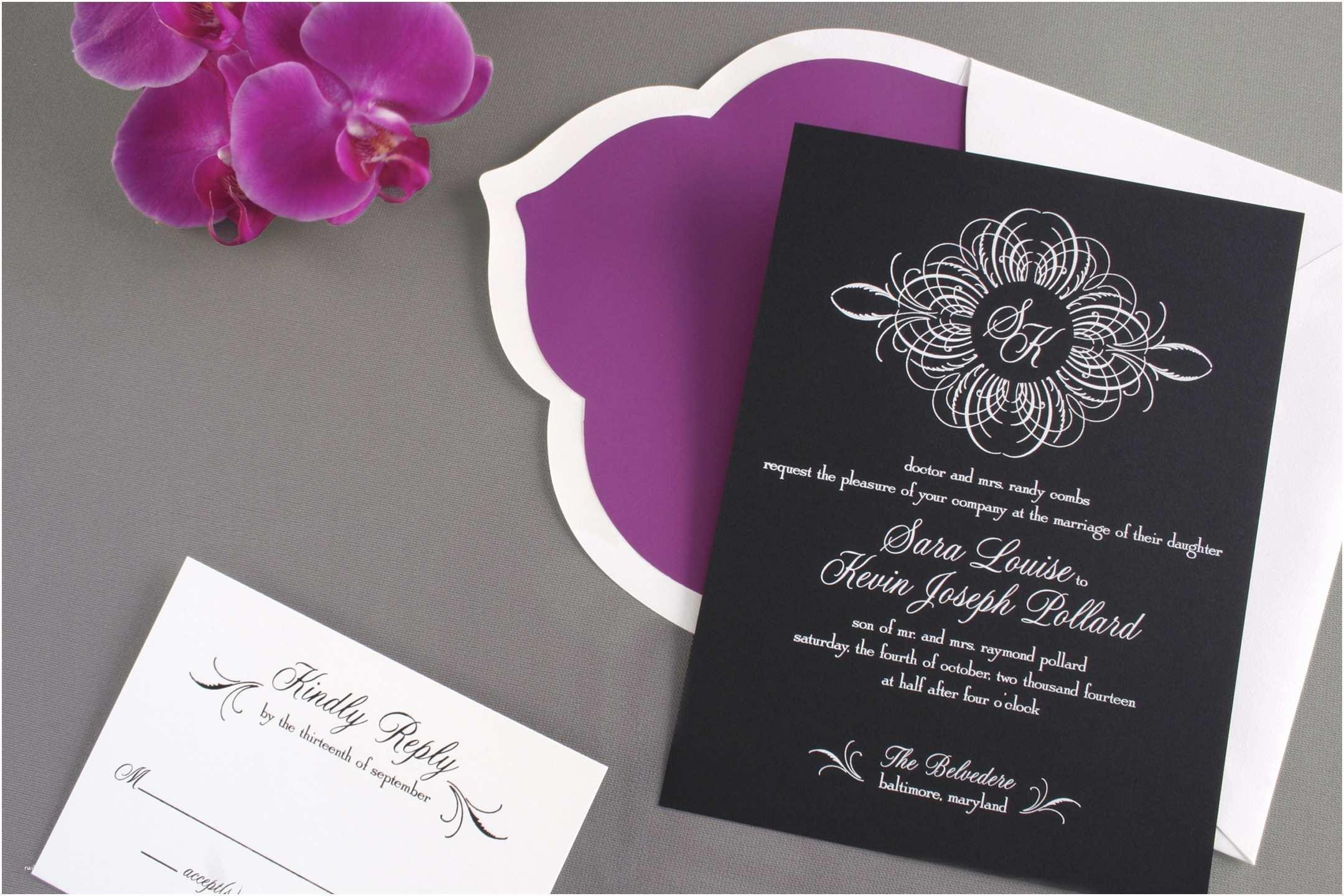 William Arthur Wedding Invitations William Arthur Announces New Weddings Album Volume Ii