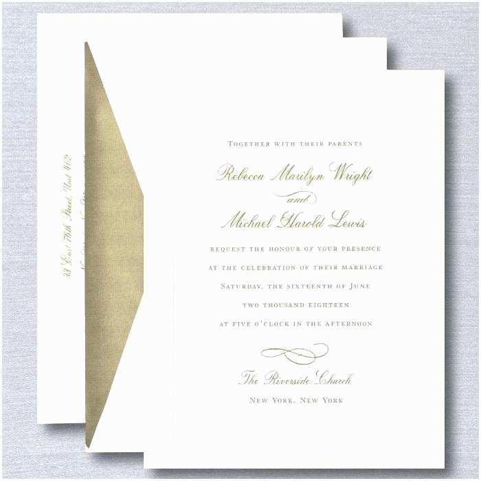 William Arthur Wedding Invitations William Arthur Wedding Invitations as Well as for Frame