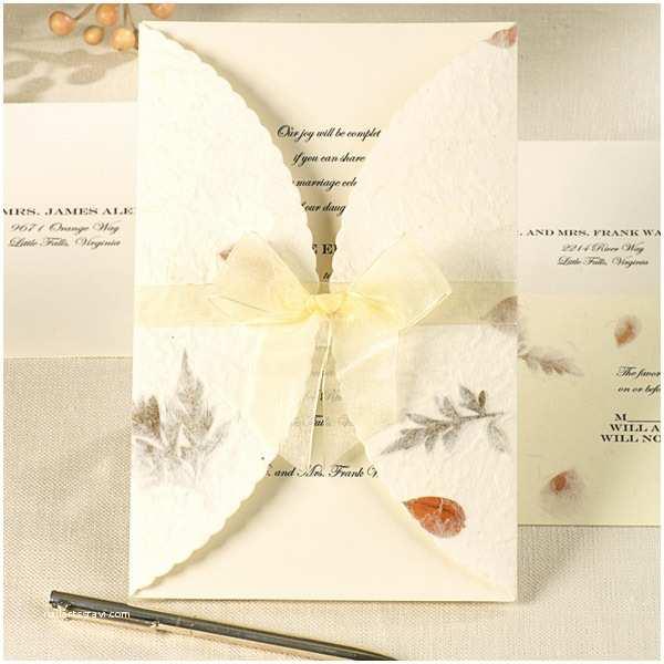 Wilton Wedding Invitation Kits Marvelous Wilton Wedding Invitations
