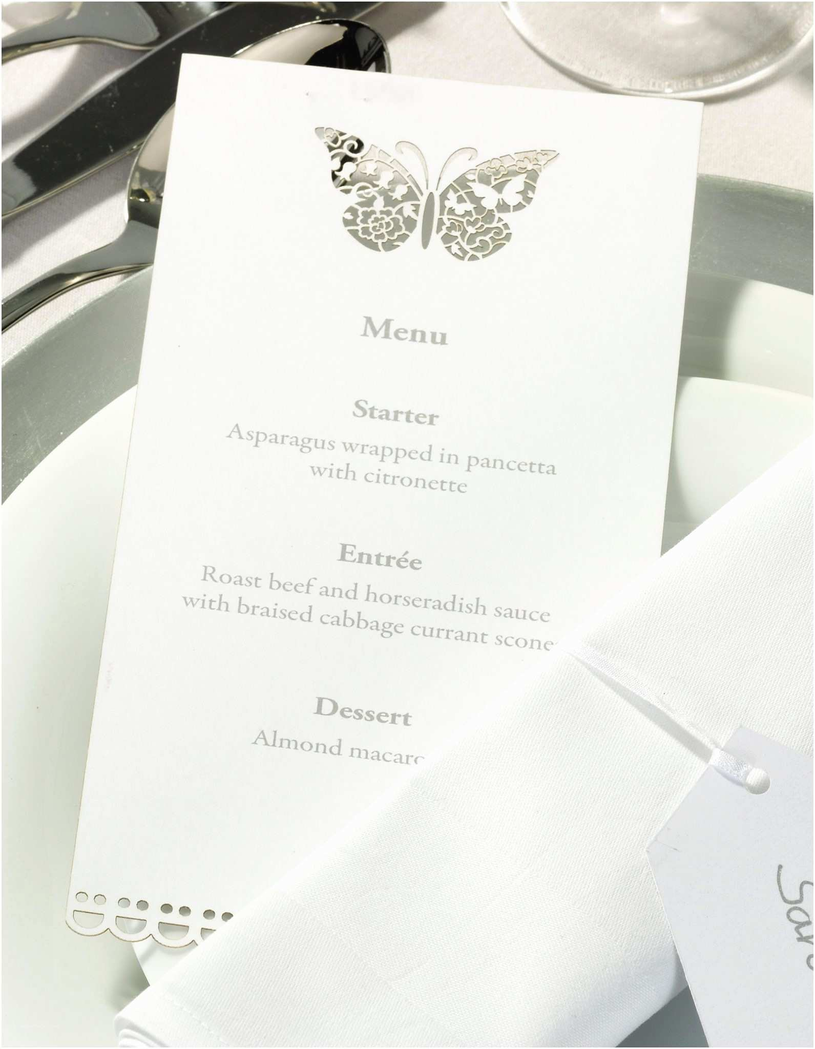 Wilton Wedding Invitation Kits Wedding Invitation Printers Party for Kids Ideas and