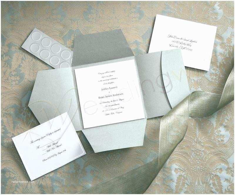 Wilton Wedding Invitation Kits Wilton Wedding Invitations and Related Post to Prepare