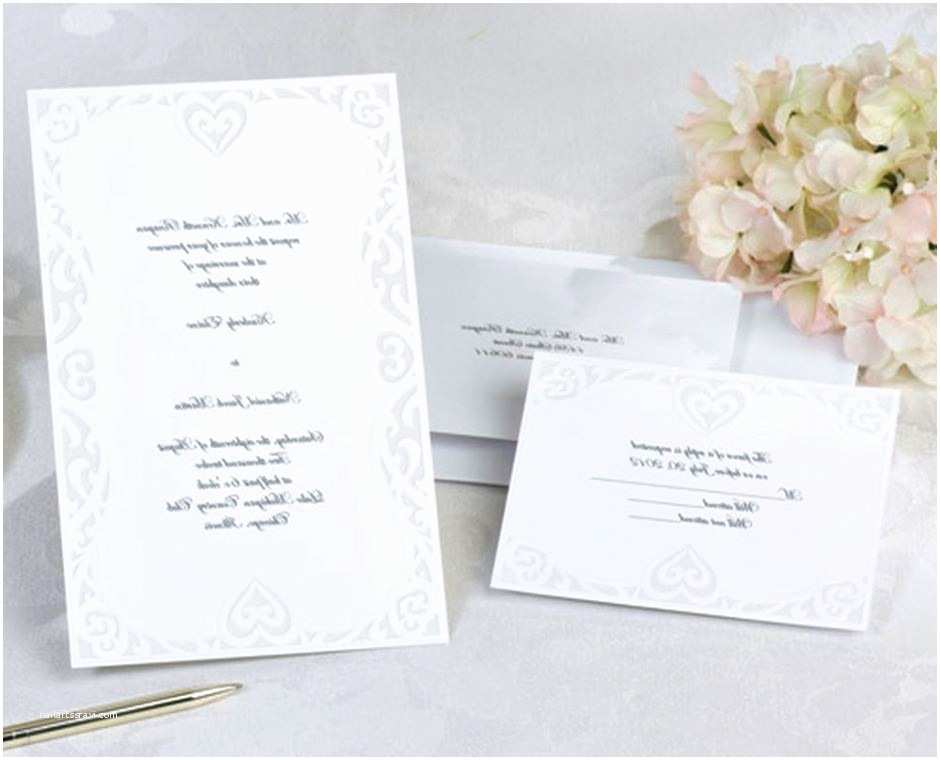 Wilton Wedding Invitations Famous Wilton Wedding Invitation Kits Mold Invitation