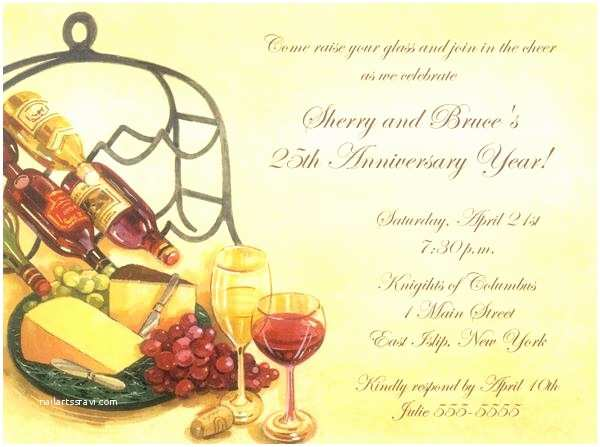 Wine and Cheese Party Invitations Wine Tasting Party Clipart