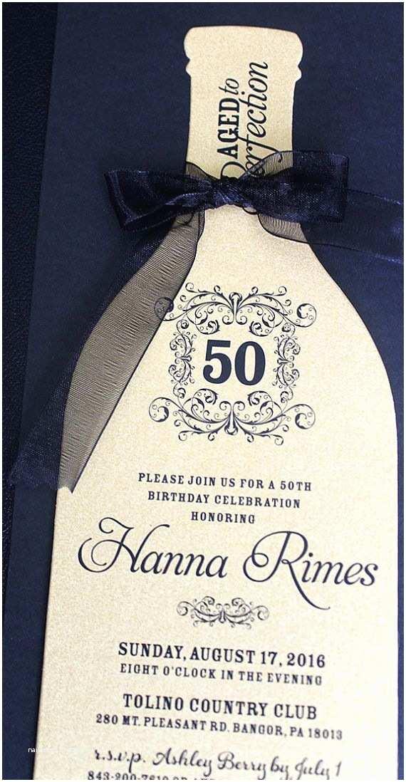 Wine Bottle Wedding Invitations 37 Best Wine Bottle Invitations Images On Pinterest