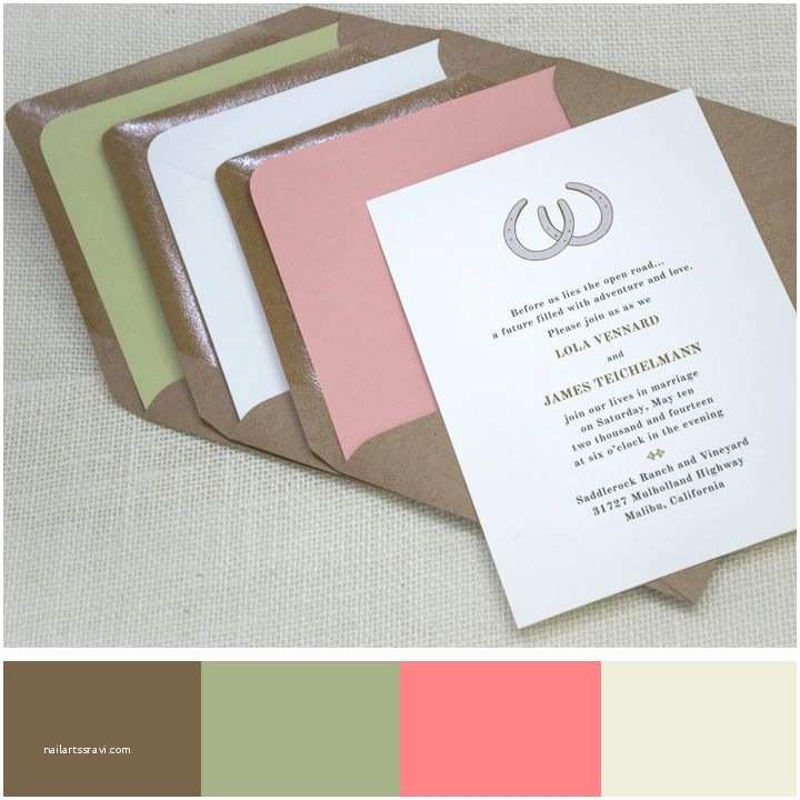 Wine Colored Wedding Invitations 10 Best Vineyard Wedding Colors Images On Pinterest