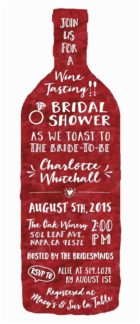 Wine Colored Wedding Invitations 1000 Ideas About Wine Colored Wedding On Pinterest