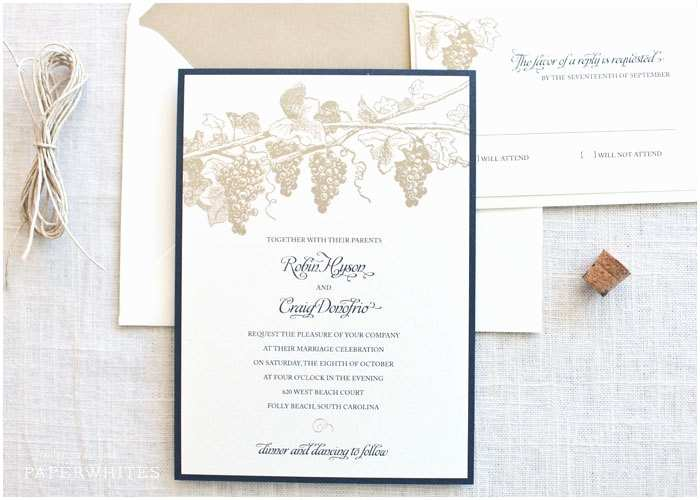 Wine themed Wedding Invitations Delisha S Blog 5 X 3d Dragonflies Aqua Marine Blue Pink