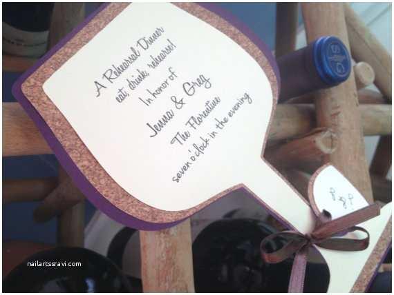 Wine themed Wedding Invitations Unavailable Listing On Etsy
